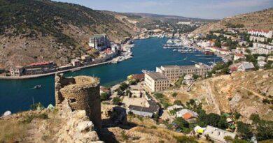 В Крыму признали серьезную проблему в туризме
