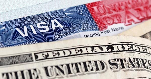 Как теперь россияне могут получить визу в США