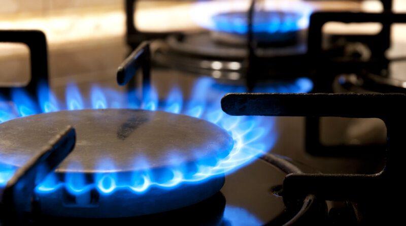 Триспособа распознать утечку газа вдоме&nbsp