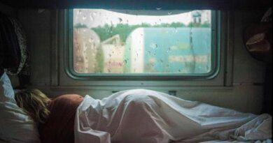 8 ритуалов и традиций в пассажирских поездах, о которых нужно знать