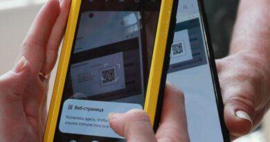 Coronapas: какие аналоги российским QR-кодам ввели другие страны
