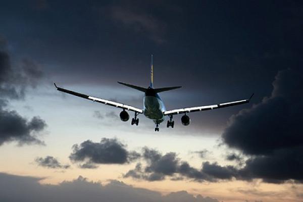Раскрыты самые дешевые авианаправления поРоссии воктябре&nbsp