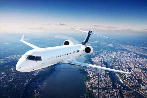 Ещеодна страна хочет возобновить авиасообщение сРФ&nbsp