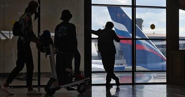 Эксперты предупредили о подорожании билетов