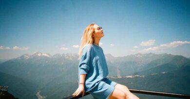 «Меня несколько раз нагрели»: путешественница — о Сочи