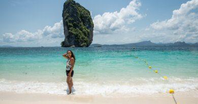 За что туристов могут посадить в тюрьму в Таиланде