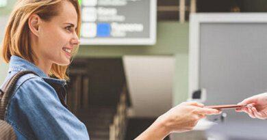 Какой документ может избавить туриста откарантина