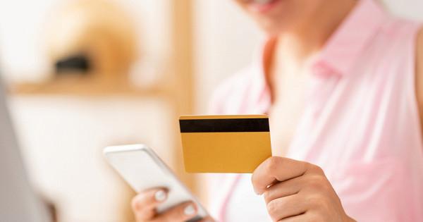 Зачем на самом деле в магазинах выдают скидочные карты — Рамблер/женский
