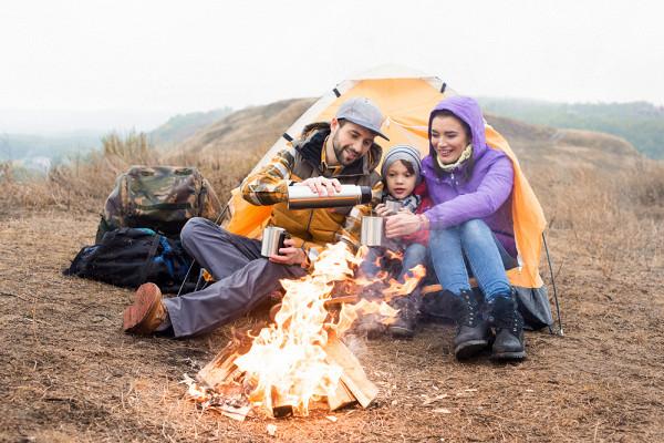 Российские туристы отказались отзаграницы осенью&nbsp