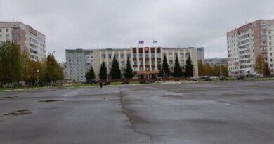 Новый созыв депутатов Усинска соберётся первый раз 30 сентября