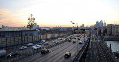 Эксперты оценили сокращение российского авторынка&nbsp