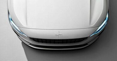 Citroen добился запрета напродажу Polestar 2воФранции&nbsp