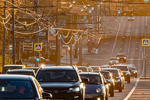 МВДопределит перечень дорог длясдачи водительского экзамена — Рамблер/авто