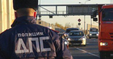 Россиян предупредили оновой причине лишения водительских прав — Рамблер/авто