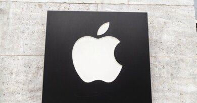 Apple, KiaиHyundai готовятся кпроизводству электромобиля — Рамблер/авто