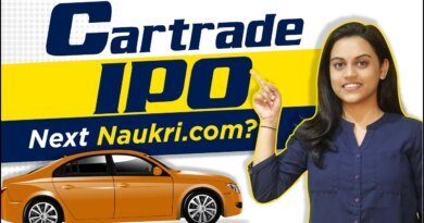 Car Trade Tech IPO Review | Car Trade Business Model | Apply or Avoid