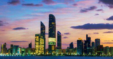Абу-Даби отменил карантин для привитых россиян