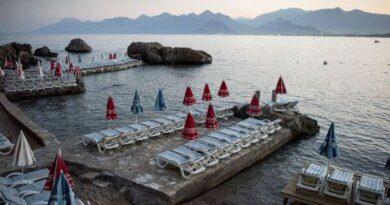 «Окунули лицом в грязь»: россияне — об отелях Турции