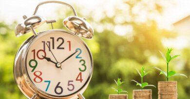 Какнаучиться экономить: 8лайфхаков&nbsp