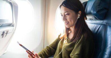Стюардесса объяснила, почему они не любят летать в Китай