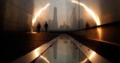 Бортпроводники рассказали о работе после терактов 9/11
