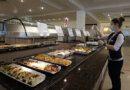 «Постоянно приходилось искать еду»: туристка обАлтае