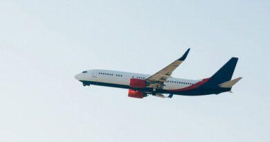 Россия возобновит авиасообщение ещесчетырьмя странами&nbsp