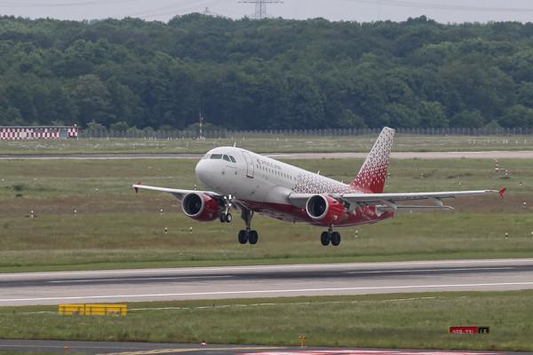 Чтоопаснее: взлет илипосадка самолета