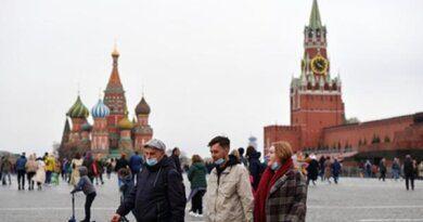 Россияне назвали лучшие направления для отдыха осенью