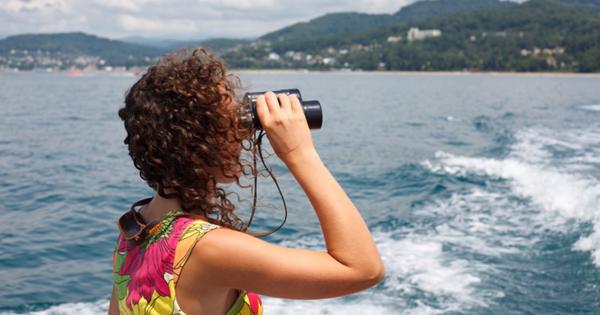 «Мясо ходячее без культуры»: туристка взбесила Сочи