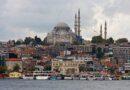 Власти Турции сообщили, когда изменятся правила въезда встрану