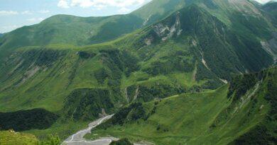 За что туристу могут сделать замечание в Дагестане