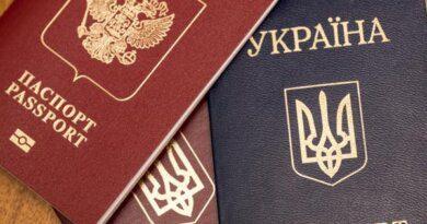 Почему в разных странах паспорта разных цветов