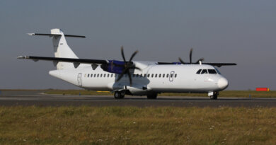 «Ситуация страшная»: россияне прилетели в другой аэропорт и испугались
