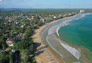 Шри-Ланка открыла границы дляиностранных туристов