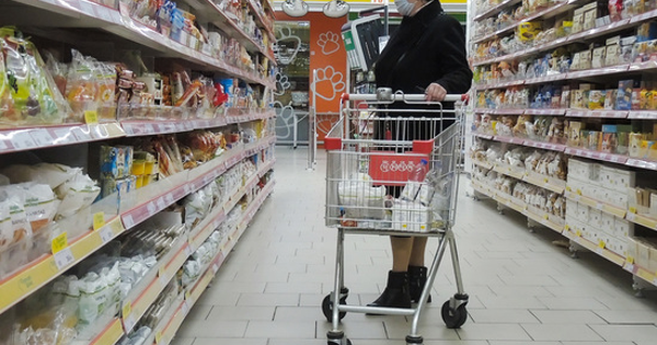 Названы способы экономить на продуктах — Рамблер/женский