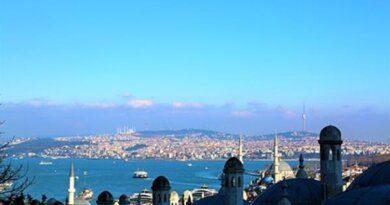 Россиянам напомнили правила посещения Турции в бархатный сезон