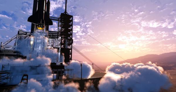 Еще двух туристов планирует отправить на орбиту Роскосмос