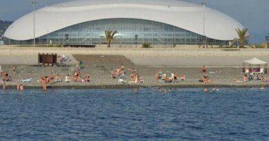 Почему не будет обвала цен на туры в Египет