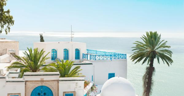 Россиянка назвала бюджетную альтернативу курортам Европы
