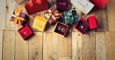 Пользователи перечислили самые ужасные подарки наНовый год&nbsp