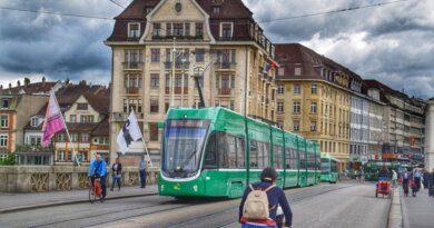 11 500 за номер: европейские города, которые не по карману бюджетникам