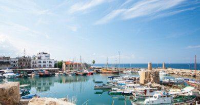 Названа точная дата открытия Кипра дляроссиян