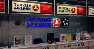 Стало известно ориске закрытия Турции из-закоронавируса&nbsp