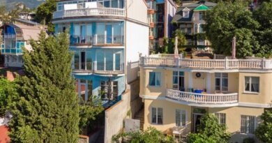 Раскрыт способ сэкономить на жилье в Крыму