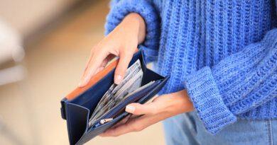 Действенные советы, каксэкономить денег&nbsp