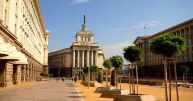 Посол объяснил новое правило получения виз в Болгарию