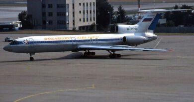 Российские миллиардеры решили купить два аэропорта