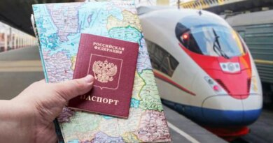 Определено лучшее гражданство для путешествий
