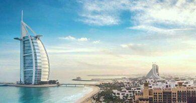 Туристка из России назвала главные минусы отдыха в Дубае